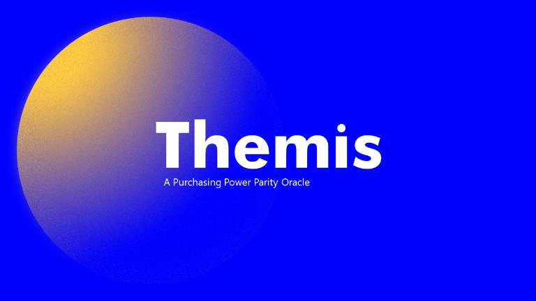 Themis - An equitable way of pricing public goods.